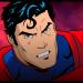 Superman 75th Anniversary Animated Short.mp4_snapshot_01.32_[2013.10.24_15.43.46]