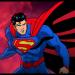 Superman 75th Anniversary Animated Short.mp4_snapshot_01.32_[2013.10.24_15.43.57]