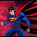 Superman 75th Anniversary Animated Short.mp4_snapshot_01.33_[2013.10.24_15.44.01]