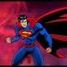 Superman 75th Anniversary Animated Short.mp4_snapshot_01.33_[2013.10.24_15.44.05]