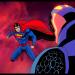 Superman 75th Anniversary Animated Short.mp4_snapshot_01.33_[2013.10.24_15.44.22]