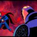 Superman 75th Anniversary Animated Short.mp4_snapshot_01.33_[2013.10.24_15.44.26]