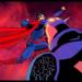 Superman 75th Anniversary Animated Short.mp4_snapshot_01.33_[2013.10.24_15.44.35]
