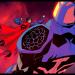 Superman 75th Anniversary Animated Short.mp4_snapshot_01.34_[2013.10.24_15.44.47]