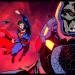 Superman 75th Anniversary Animated Short.mp4_snapshot_01.35_[2013.10.24_15.45.13]