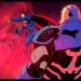 Superman 75th Anniversary Animated Short.mp4_snapshot_01.35_[2013.10.24_15.45.17]