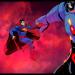 Superman 75th Anniversary Animated Short.mp4_snapshot_01.35_[2013.10.24_15.45.35]