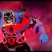 Superman 75th Anniversary Animated Short.mp4_snapshot_01.36_[2013.10.24_15.45.54]