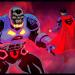 Superman 75th Anniversary Animated Short.mp4_snapshot_01.36_[2013.10.24_15.46.00]