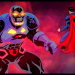 Superman 75th Anniversary Animated Short.mp4_snapshot_01.36_[2013.10.24_15.46.06]