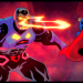 Superman 75th Anniversary Animated Short.mp4_snapshot_01.36_[2013.10.24_15.46.12]