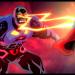 Superman 75th Anniversary Animated Short.mp4_snapshot_01.36_[2013.10.24_15.46.16]