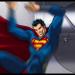 Superman 75th Anniversary Animated Short.mp4_snapshot_01.37_[2013.10.24_15.46.32]