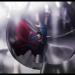 Superman 75th Anniversary Animated Short.mp4_snapshot_01.37_[2013.10.24_15.46.45]