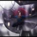 Superman 75th Anniversary Animated Short.mp4_snapshot_01.37_[2013.10.24_15.46.54]