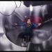 Superman 75th Anniversary Animated Short.mp4_snapshot_01.37_[2013.10.24_15.46.59]