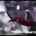 Superman 75th Anniversary Animated Short.mp4_snapshot_01.38_[2013.10.24_15.47.21]