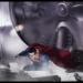 Superman 75th Anniversary Animated Short.mp4_snapshot_01.38_[2013.10.24_15.47.25]