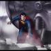 Superman 75th Anniversary Animated Short.mp4_snapshot_01.38_[2013.10.24_15.47.35]