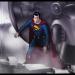 Superman 75th Anniversary Animated Short.mp4_snapshot_01.39_[2013.10.24_15.47.41]