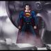 Superman 75th Anniversary Animated Short.mp4_snapshot_01.39_[2013.10.24_15.47.46]