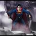 Superman 75th Anniversary Animated Short.mp4_snapshot_01.39_[2013.10.24_15.47.49]