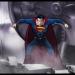 Superman 75th Anniversary Animated Short.mp4_snapshot_01.39_[2013.10.24_15.47.58]