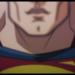 Superman 75th Anniversary Animated Short.mp4_snapshot_01.40_[2013.10.24_15.48.15]