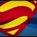 Superman 75th Anniversary Animated Short.mp4_snapshot_01.40_[2013.10.24_15.48.27]