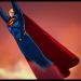 Superman 75th Anniversary Animated Short.mp4_snapshot_01.40_[2013.10.24_15.48.43]