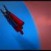 Superman 75th Anniversary Animated Short.mp4_snapshot_01.41_[2013.10.24_15.48.50]