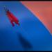 Superman 75th Anniversary Animated Short.mp4_snapshot_01.41_[2013.10.24_15.48.54]