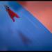 Superman 75th Anniversary Animated Short.mp4_snapshot_01.41_[2013.10.24_15.48.58]