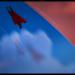 Superman 75th Anniversary Animated Short.mp4_snapshot_01.41_[2013.10.24_15.49.02]