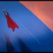 Superman 75th Anniversary Animated Short.mp4_snapshot_01.41_[2013.10.24_15.49.08]