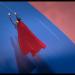Superman 75th Anniversary Animated Short.mp4_snapshot_01.41_[2013.10.24_15.49.18]