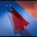 Superman 75th Anniversary Animated Short.mp4_snapshot_01.41_[2013.10.24_15.49.23]