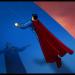 Superman 75th Anniversary Animated Short.mp4_snapshot_01.42_[2013.10.24_15.49.35]