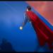 Superman 75th Anniversary Animated Short.mp4_snapshot_01.42_[2013.10.24_15.49.39]
