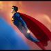 Superman 75th Anniversary Animated Short.mp4_snapshot_01.42_[2013.10.24_15.49.54]
