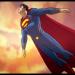Superman 75th Anniversary Animated Short.mp4_snapshot_01.42_[2013.10.24_15.50.02]