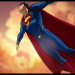 Superman 75th Anniversary Animated Short.mp4_snapshot_01.42_[2013.10.24_15.50.06]