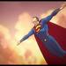 Superman 75th Anniversary Animated Short.mp4_snapshot_01.43_[2013.10.24_15.50.14]