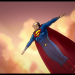 Superman 75th Anniversary Animated Short.mp4_snapshot_01.43_[2013.10.24_15.50.19]