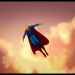 Superman 75th Anniversary Animated Short.mp4_snapshot_01.43_[2013.10.24_15.50.26]
