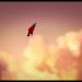 Superman 75th Anniversary Animated Short.mp4_snapshot_01.43_[2013.10.24_15.50.35]