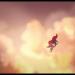 Superman 75th Anniversary Animated Short.mp4_snapshot_01.44_[2013.10.24_15.50.45]