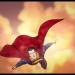 Superman 75th Anniversary Animated Short.mp4_snapshot_01.44_[2013.10.24_15.50.58]