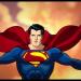 Superman 75th Anniversary Animated Short.mp4_snapshot_01.44_[2013.10.24_15.51.10]
