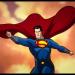 Superman 75th Anniversary Animated Short.mp4_snapshot_01.44_[2013.10.24_15.51.15]